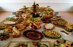 catering-bosna-i-hercegovina-nacionalni-restoran-mm-15