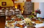 catering-bosna-i-hercegovina-nacionalni-restoran-mm-16