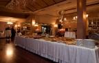 catering-bosna-i-hercegovina-nacionalni-restoran-mm-2
