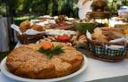 catering-bosna-i-hercegovina-nacionalni-restoran-mm-4
