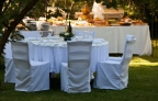 catering-bosna-i-hercegovina-nacionalni-restoran-mm-5