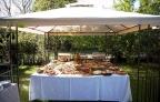 catering-bosna-i-hercegovina-nacionalni-restoran-mm-7