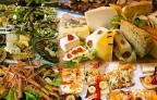 catering-bosna-i-hercegovina-nacionalni-restoran-mm-8