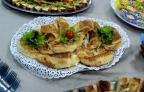 catering-bosna-i-hercegovina-nacionalni-restoran-mm-9
