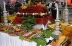 catering-mostar-1