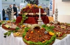 catering-mostar-10
