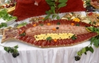catering-mostar-2