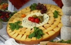 catering-mostar-5