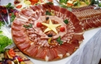catering-mostar-6
