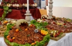 catering-mostar-8