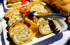 catering-soce-mostar-13-800x600