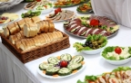 catering-soce-mostar-3-800x600