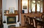 restoran-europa-klub-didaktik-10