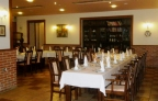 restoran-europa-klub-didaktik-11