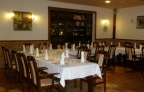 restoran-europa-klub-didaktik-12