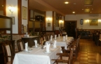 restoran-europa-klub-didaktik-13