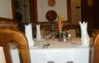 restoran-europa-klub-didaktik-14