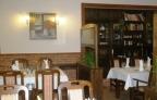 restoran-europa-klub-didaktik-15