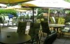 restoran-europa-klub-didaktik-3