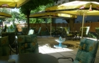 restoran-europa-klub-didaktik-4