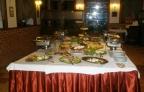 restoran-europa-klub-didaktik-5