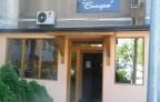 restoran-europa-klub-didaktik-7