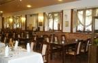 restoran-europa-klub-didaktik-8