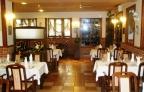 restoran-europa-klub-didaktik-9