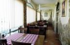 restoran-pansion-filii2