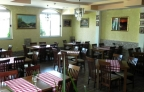 restoran-pansion-filii5
