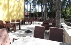 restoran-pansion-filii7