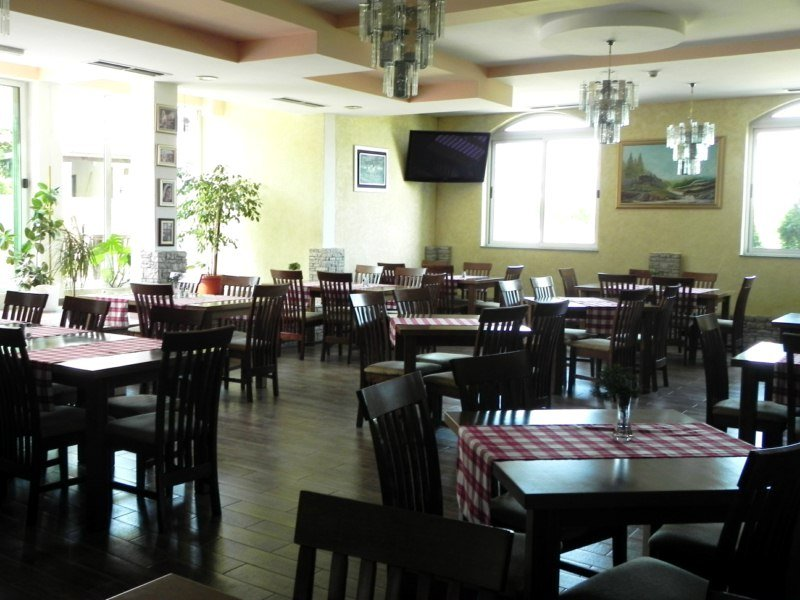 restoran-pansion-filii1
