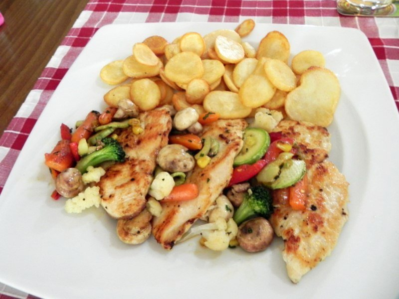 restoran-pansion-filii3