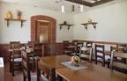 restoran-pizzeria-gurman-10-kopiraj