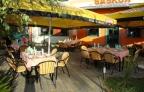 restoran-pizzeria-gurman-4-kopiraj