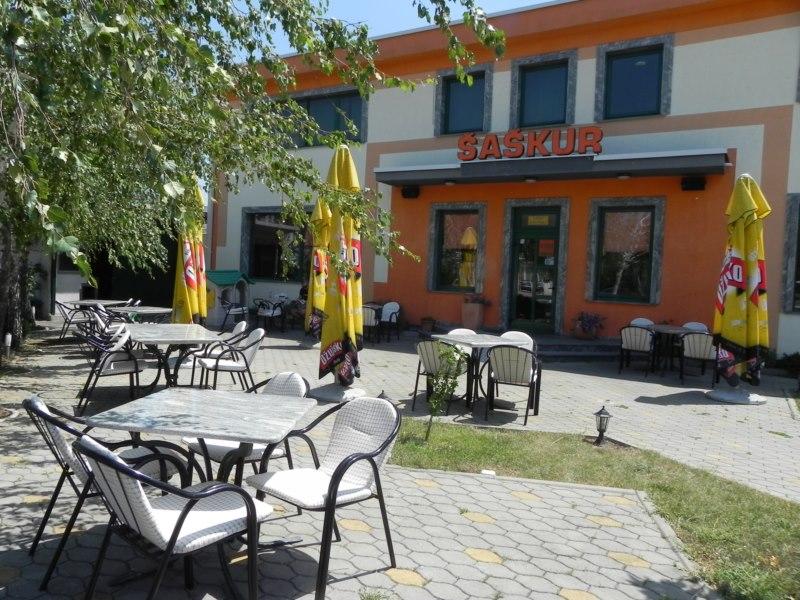 restoran-pizzeria-gurman-11-kopiraj