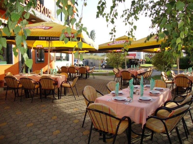 restoran-pizzeria-gurman-2-kopiraj