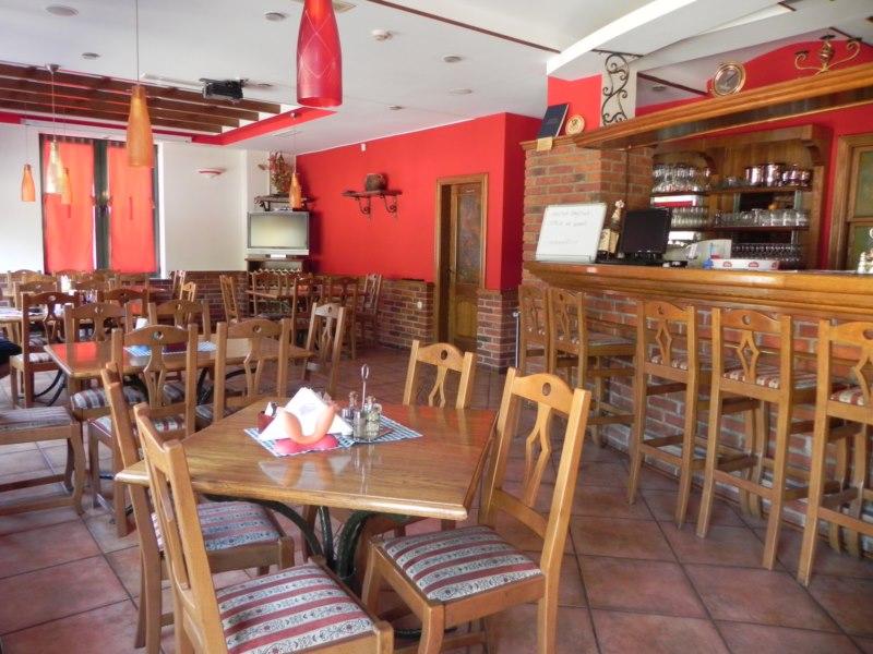 restoran-pizzeria-gurman-6-kopiraj