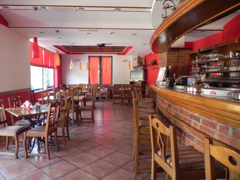 restoran-pizzeria-gurman-8-kopiraj