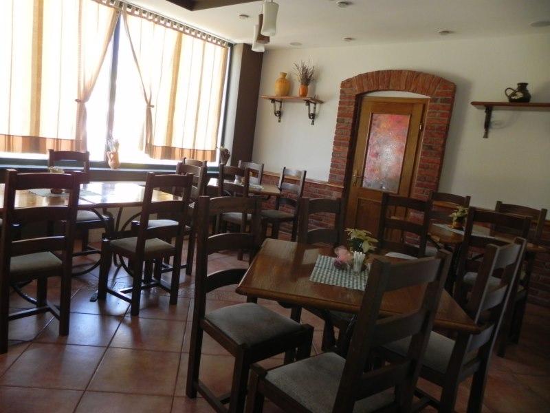 restoran-pizzeria-gurman-9-kopiraj
