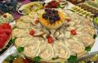 ilic-catering-ljubuski-1