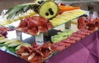 ilic-catering-ljubuski-14
