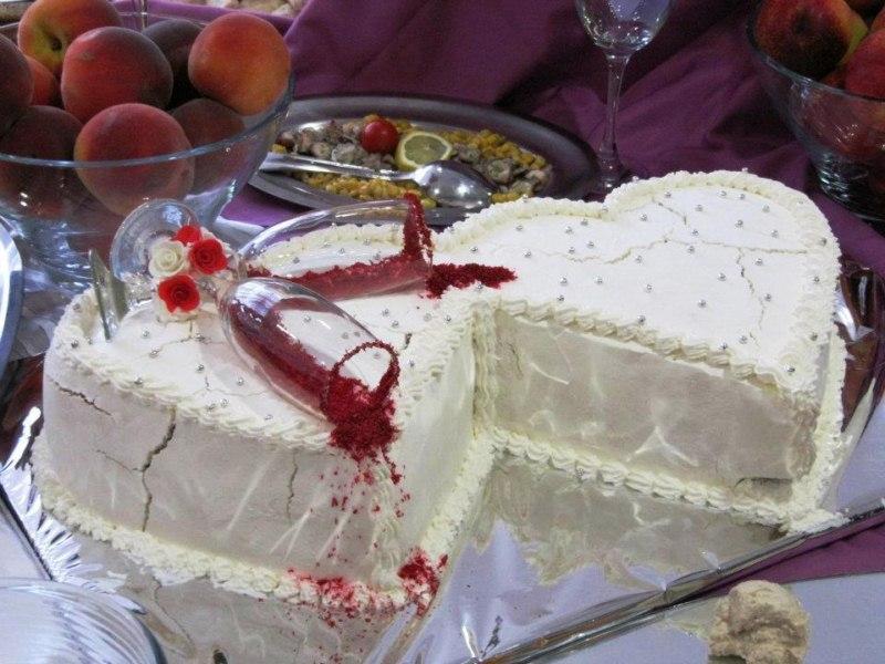 ilic-catering-ljubuski-8