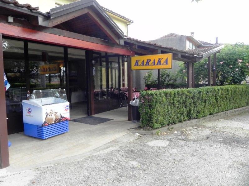 pizzeria-karaka-6