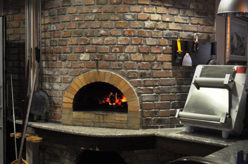 restoran-pizzeria-kolonija-14
