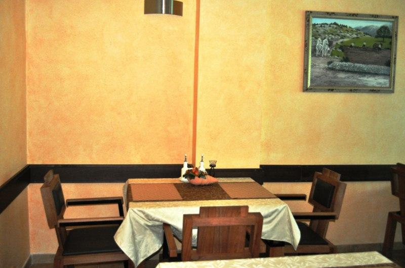 restoran-pizzeria-kolonija-16