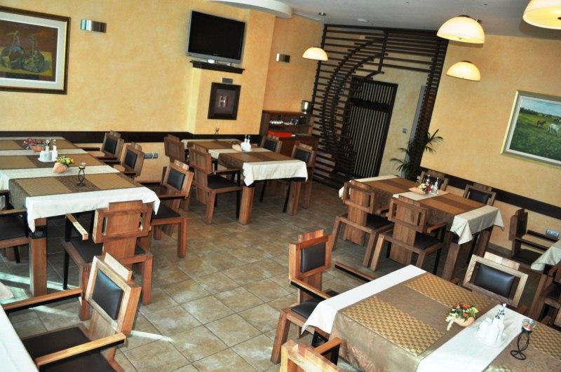 restoran-pizzeria-kolonija-8