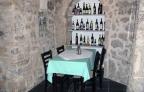 restoran-labirint-stari-grad-7