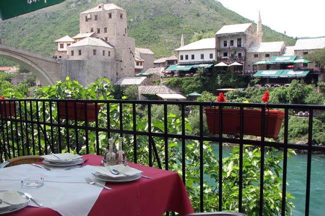 restoran-labirint-stari-grad-10