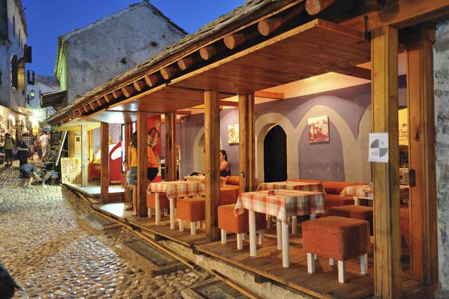 restoran-labirint-stari-grad-4